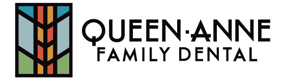 Queen Anne Family Dental